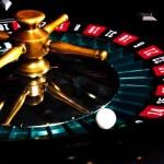 Roulette Casino Bonus – das gibt es zu beachten