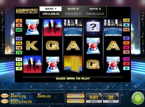 deal or no deal spiele