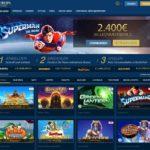 Europa Casino (Testbericht)