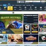 Betfair Casino (Testbericht)