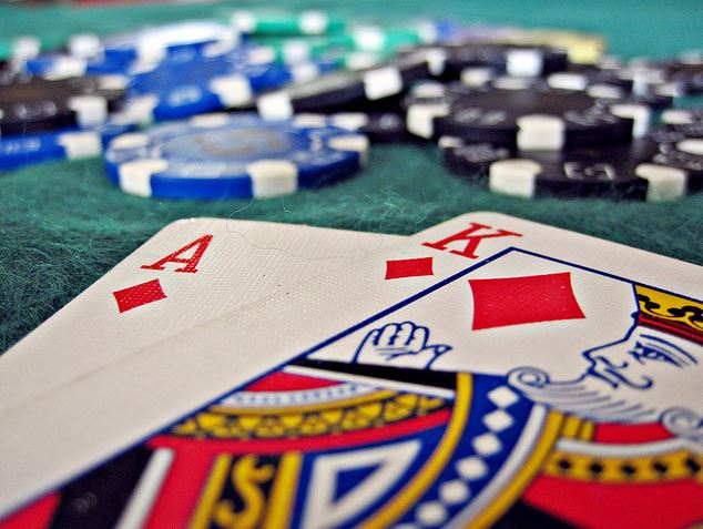 das beste online casino play roulette now
