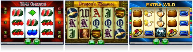 das beste online casino online casino slots