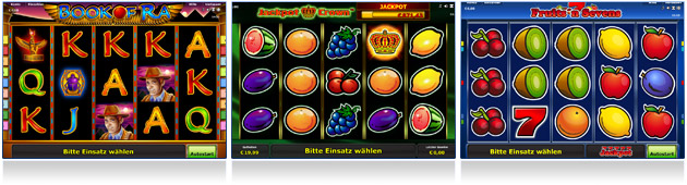 das beste online casino free book of ra slot