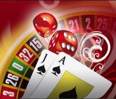 roulette und blackjack